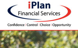 iPlan Financial Services - Client Review
