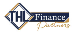 THL-Finance-Partners